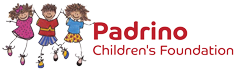 Padrino Childrens Foundation Logo